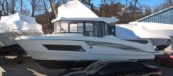 2019 Beneteau Barracuda