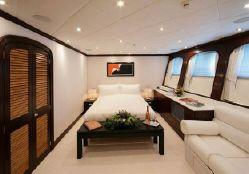 photo of  Oceanco Motor Yacht