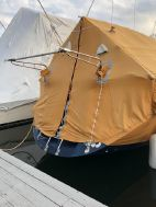 photo of  42' Moody 42
