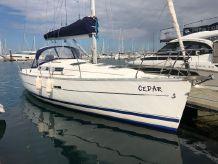 2007 Beneteau Oceanis 323 Clipper