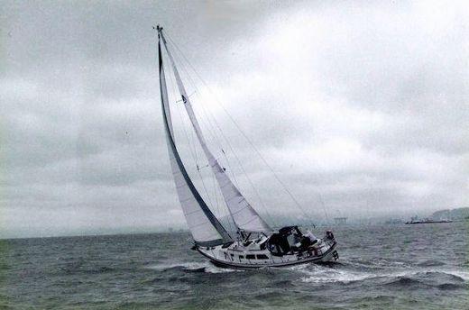 1985 Cavalier 39