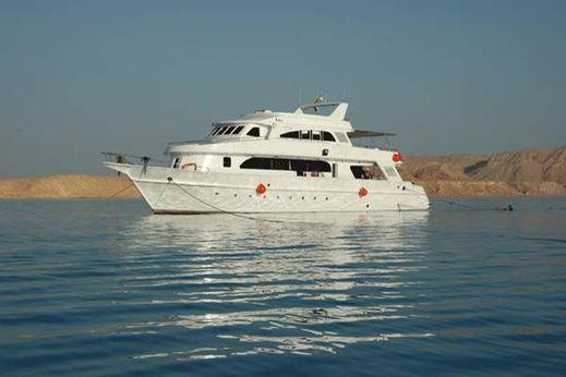 2002 Shipyard Suez, Egypt