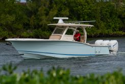 2015 Scout 350 LXF