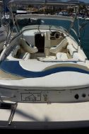 Photo of 23' Rinker 232 Captiva Cuddy