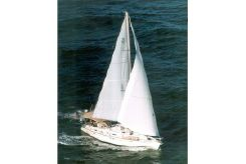 2009 Beneteau Oceanis 46