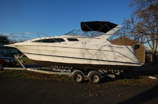 1999 Bayliner 2855 Ciera - Trailer Available