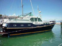 2003 Linssen Yacht Grand Sturdy 470