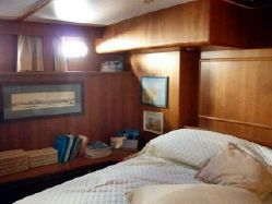 photo of  Linssen Yacht Grand Sturdy 470
