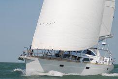 2008 Garcia Salt 57