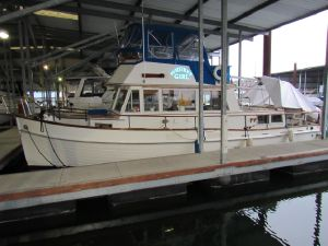 Pacific Northwest Yacht Search | Oregon Yacht Sales