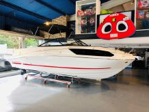 2020 Bayliner VR6 Cuddy