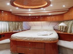Photo of 95' Sunseeker Predator 95