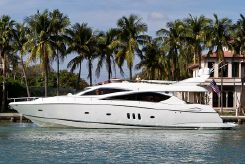 2005 Sunseeker Yacht Full 2014 Redo