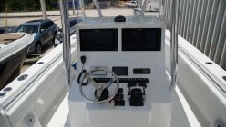 photo of  32' Contender 32 ST