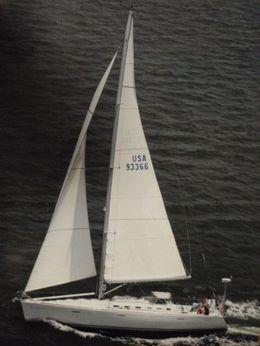 1982995
