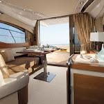 Photo of Azimut 40 Flybridge