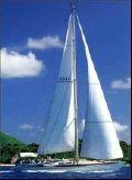 1984 Baltic Cutter - 2012 ENGINE