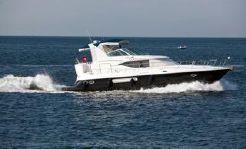 2000 Cruisers Sport Series 4450 Express