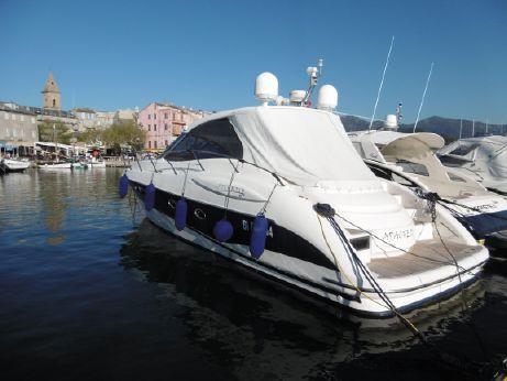 2005 Atlantis 47