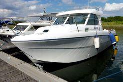 2003 Beneteau Antares 710