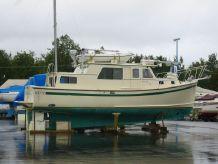 1999 Rosborough RF35