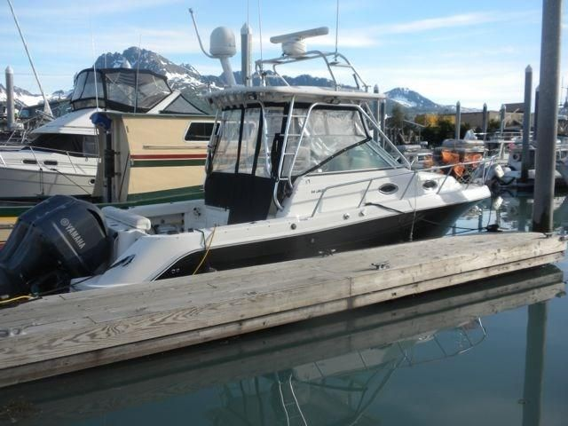 2008 robalo r305 power new and used boats for sale www for Robalo fish in english