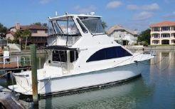 1991 Ocean Yachts 42 SPORTFISH