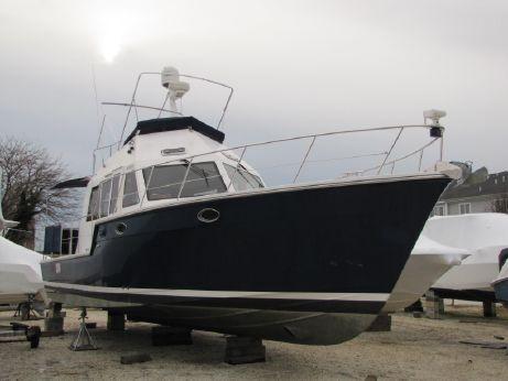 2006 Island Pilot 395