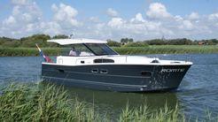 2012 Delphia Yachts Escape 1050