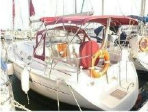2003 Beneteau Oceanis Clipper 361