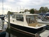 photo of 34' Mainship Pilot 34 Sedan