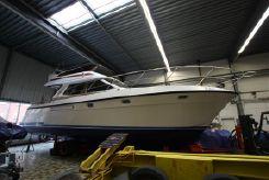 1999 Storebro 430 Biscay