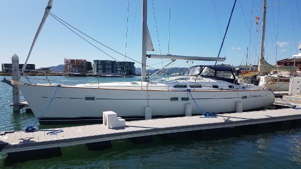 Lagoon Boats For Sale Yachtworld