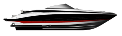 2020 Crownline 290 SS