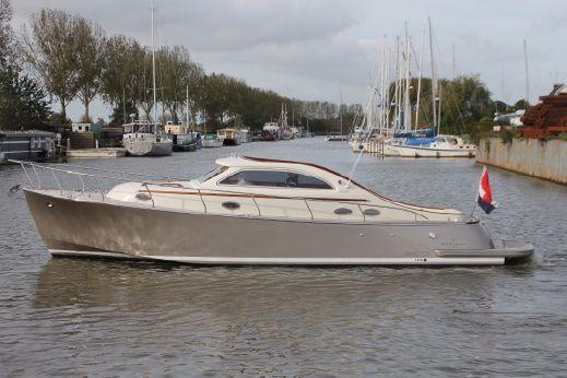 2008 Rapsody R36 Cabrio