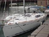 photo of 46' Beneteau 46