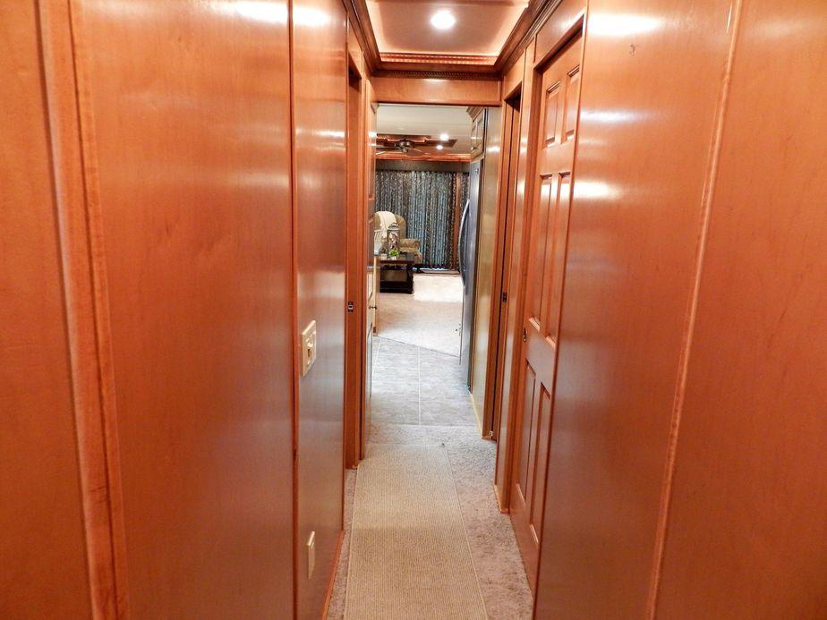 2011 Horizon 18' x 80' Houseboat Power Boat For Sale - www