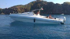 2014 Albatro International Albatro 32 FB