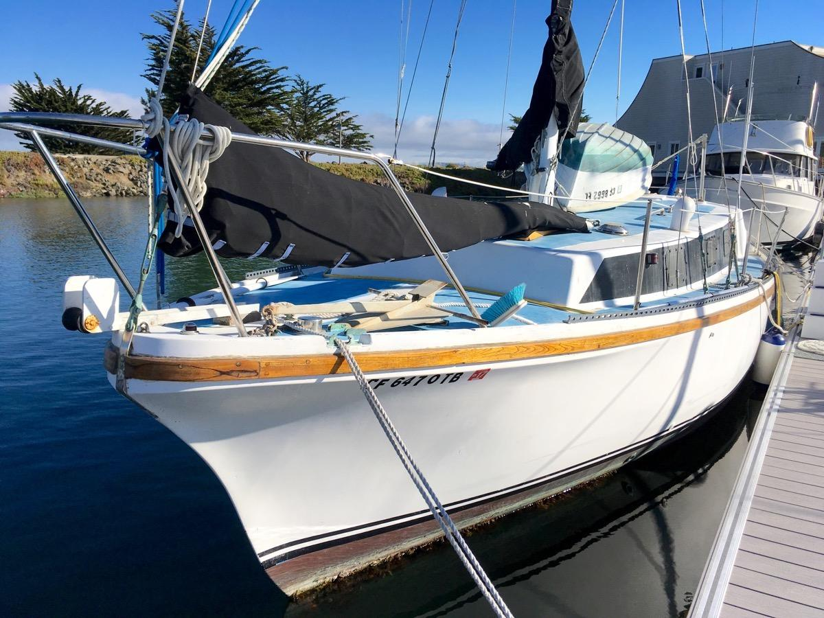 Boats for Sale - YachtWorld