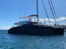2012 Sunreef Sunreef 82