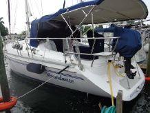 2016 Catalina 385 #66