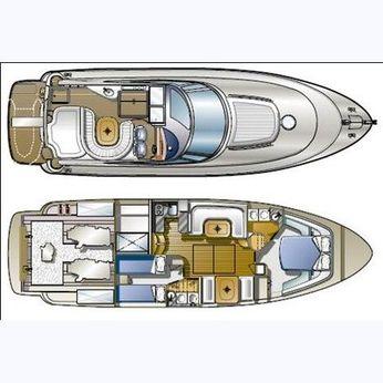 2002 Rio 47 Cruiser