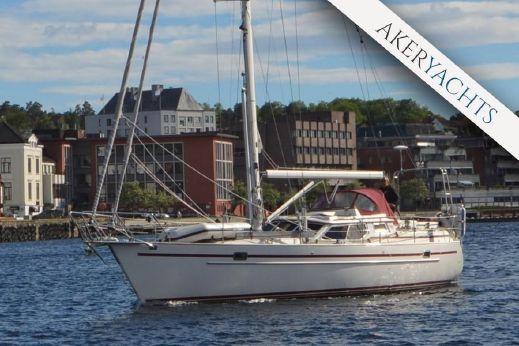 2007 Regina Af Vindö 38