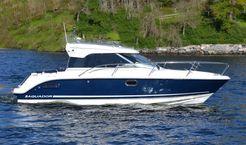 2006 Aquador 23 HT