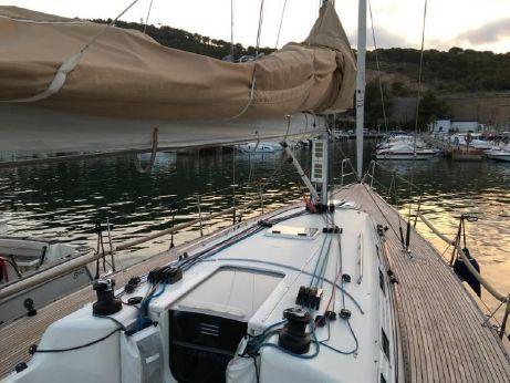 2003 X-Yachts IMX-45