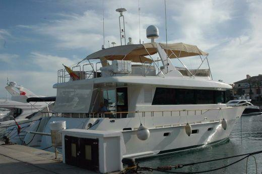 2006 Vatasa 19
