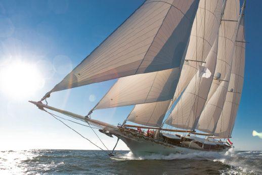 2013 Dsv Yachts