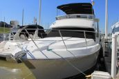 photo of 42' Carver 406 Aft Cabin Motor Yacht