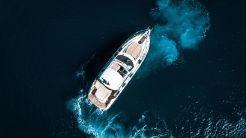 2009 Sessa Marine C46