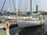 photo of 32' Kendall Cutter